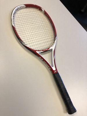 Yonex Vcore 98D 4 3/8 grip Tennis Racket for Sale in Arlington, VA