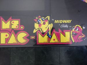 Cocktail Multi arcade game for Sale in La Habra Heights, CA