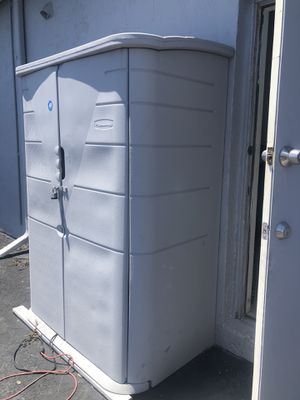Shed for Sale in Tarpon Springs, FL