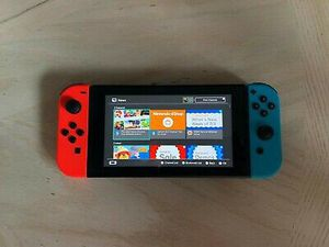 Nintendo switch bundle for Sale in Dearborn Heights, MI