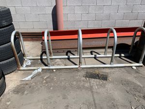 Bike Rack for Sale in Gilbert, AZ