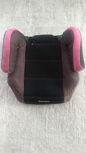 Car Seat for Sale in Copperas Cove, TX