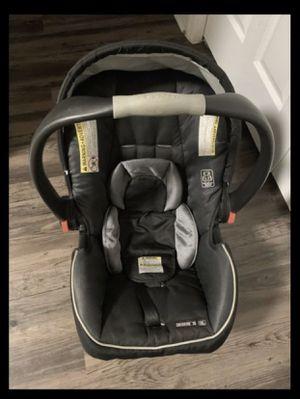 Graco Car Seat for Sale in Lake Buena Vista, FL