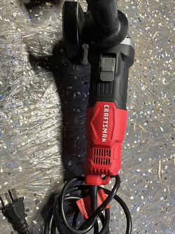 Angle Grinder And Circular Saw for Sale in Springfield,  TN