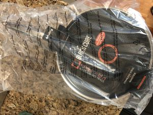 """Frieling Black Cube 11"""" Frying Pan for Sale in NV, US"""