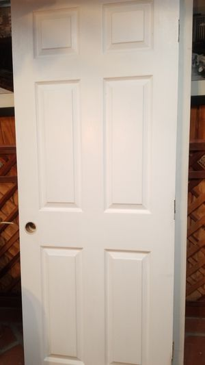 Interior doors for Sale in Rowland Heights, CA