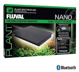 Fluval Nano LED freshwater light for Sale in Brandon, FL