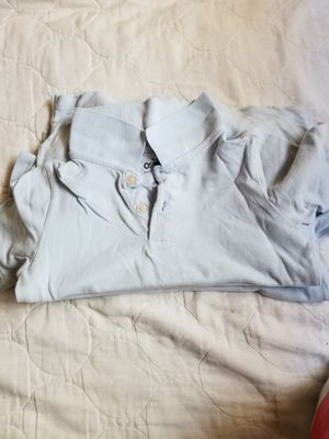 Free boys uniforms size 6 ,8 for Sale in Los Angeles, CA