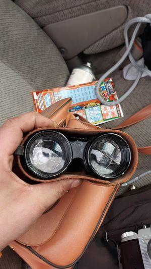 Binoculars for Sale in Ashland, NE