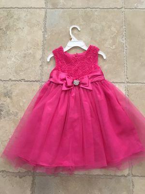 Fancy dress - Hello Kitty for Sale in Tempe, AZ