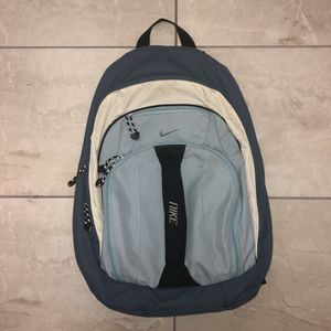 Nike backpack for Sale in Tampa, FL