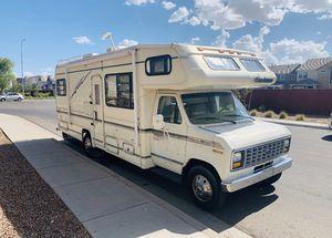 1990 Coachmen RV for Sale in Chandler, AZ