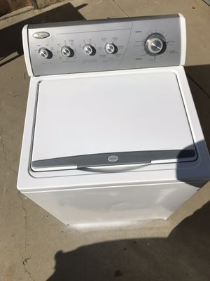 Washer for Sale in Chino Hills, CA