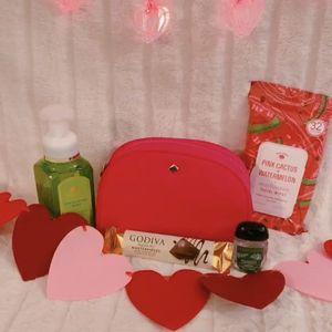 Kate Spade Valentines Gift Bundle for Sale in Pico Rivera, CA