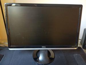 """Dell S2330MX 23"""" monitor for Sale in San Jose, CA"""
