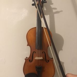 Violin for Sale in Suwanee, GA