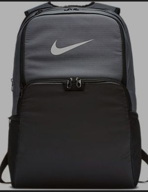 Nike Brasilia XL Training Backpack | Brand New for Sale in Claremont, CA