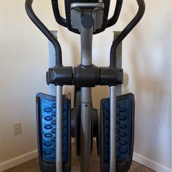 Elliptical Machine for Sale in Locust Grove,  GA