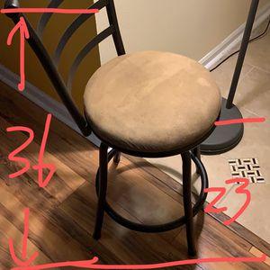 Bat Chair for Sale in Ann Arbor, MI