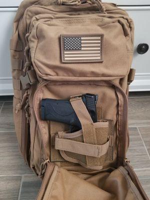 Range Backpack for Sale in Chandler, AZ