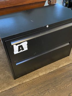 File Cabinet for Sale in West Linn,  OR