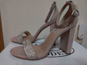 Steve Madden - new size 7 for Sale in Seattle, WA
