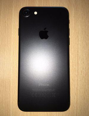 IPhone 7 32gb TMobile $420 for Sale in Denver, CO