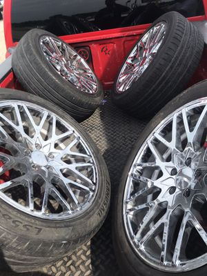 20's more info txt me for Sale in Dallas, TX