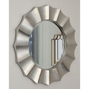 Accent Mirror, #A8010151 for Sale in Santa Fe Springs, CA
