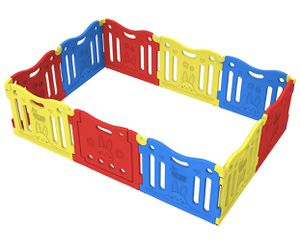 Baby Care Play Mat Pen Gate for Sale in Fairfax, VA