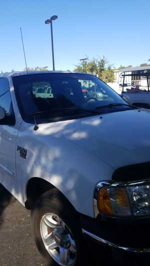 Ford f150 2003 for Sale in San Diego, CA