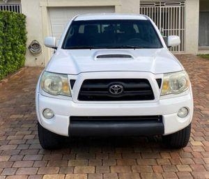 2006 Toyota Tacoma for Sale in Roanoke, VA
