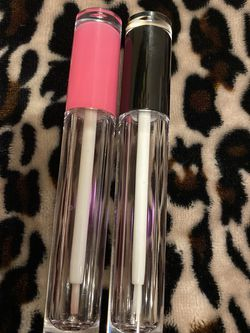 LipGloss Tubes for Sale in Bell Gardens,  CA