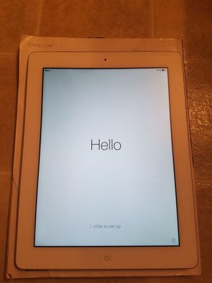Tablets for Sale in Knightdale, NC