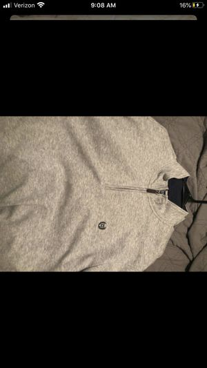 Hoodie XL for Sale in Fresno, CA