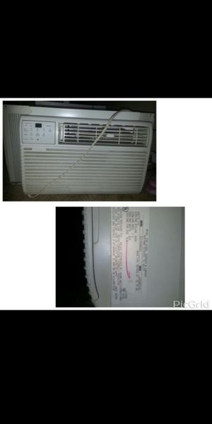 Kenmore window A/C for Sale in Denver, CO