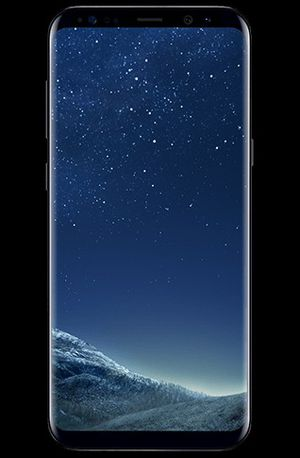 Samsung Galaxy S8 for Sale in Portland, OR