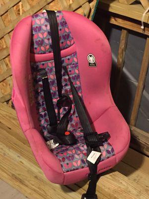Car seat for Sale in Washington, PA