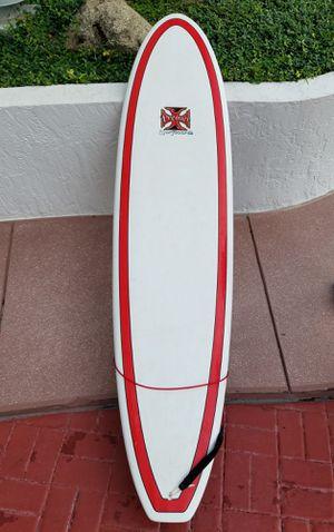 Surfboard for Sale in Suwanee, GA