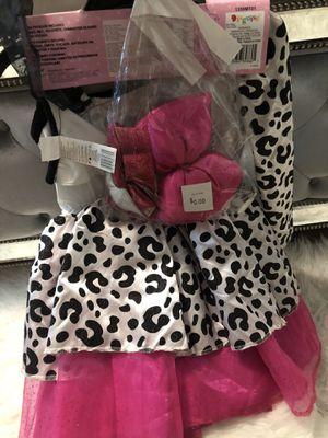 Diva LOL doll for Sale in Houston, TX