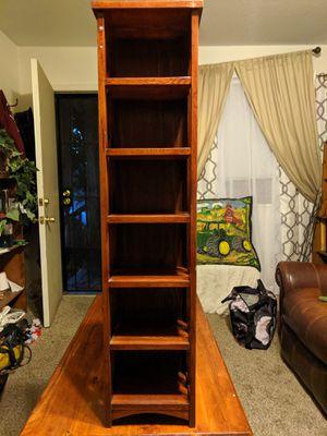 """42"""" x 10.5"""" Short Shelf for Sale in Antioch, CA"""
