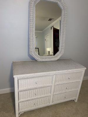 Wicker furniture for Sale in Winter Haven, FL