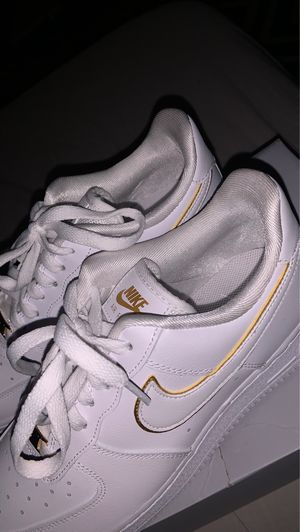Brand new women's Nike Air Force for Sale in Riverside, CA