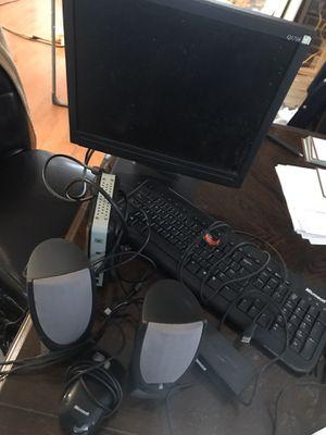 Desktop computer for Sale in Queens, NY