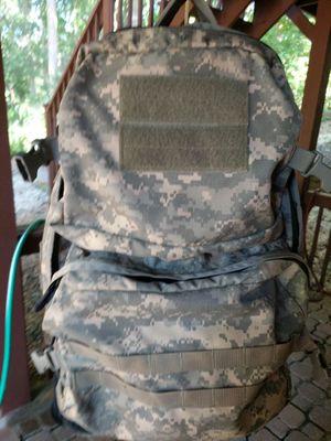 Backpackk for Sale in Douglasville, GA