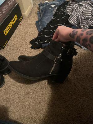 Boots for Sale in Oak Glen, CA