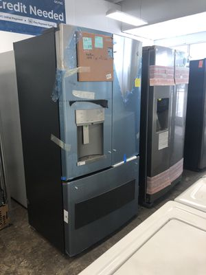 GE Refrigerator for Sale in Croydon, PA