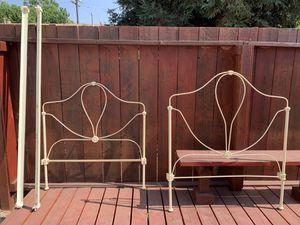 Bed frame for Sale in Fremont, CA
