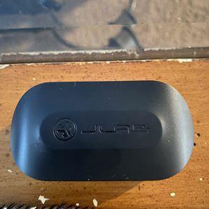 JLab Audio Go Air True Wireless Earbuds +Charging Case for Sale in Phoenix, AZ
