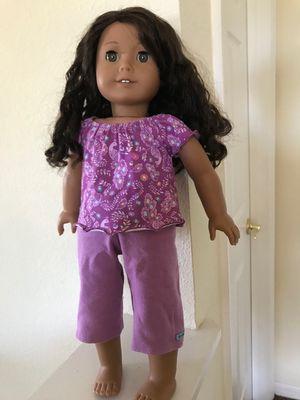 American Girl doll for Sale in Sanford, FL